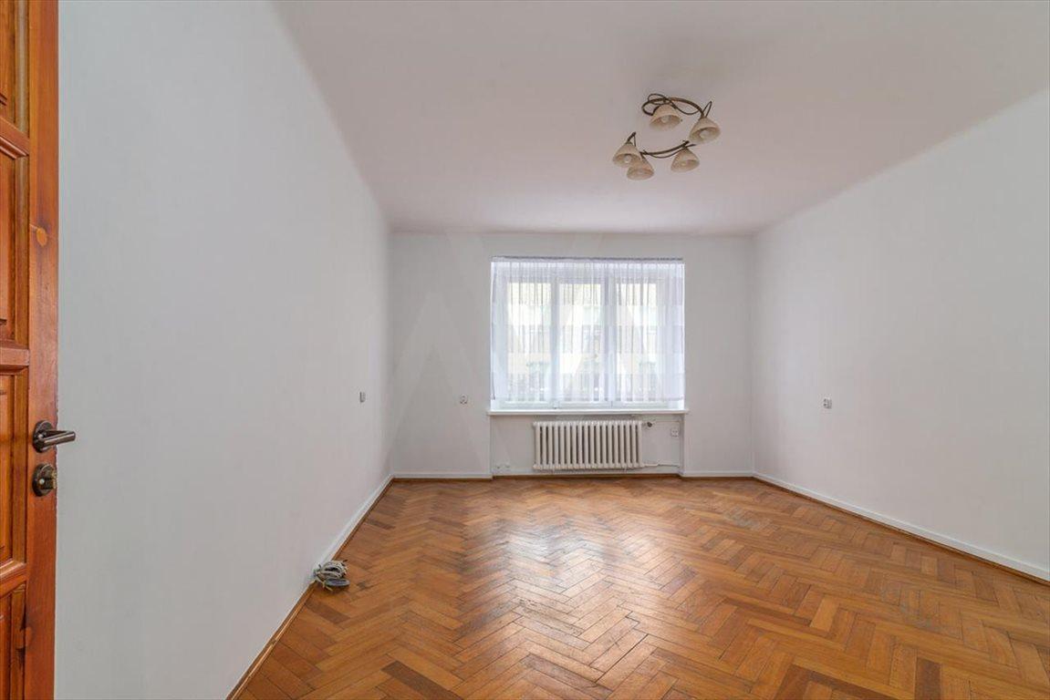 Mieszkanie czteropokojowe  na sprzedaż Gdynia, Śródmieście, centrum, ŚWIĘTOJAŃSKA  100m2 Foto 11