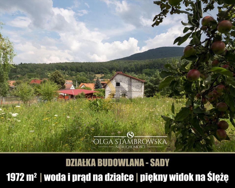 Dom na sprzedaż Sady  136m2 Foto 7