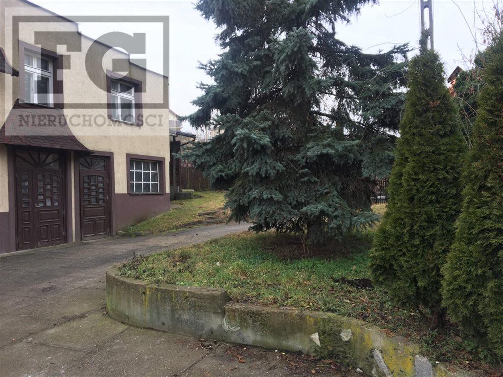 Dom na sprzedaż Gdańsk, Zabornia, Kartuska  485m2 Foto 11
