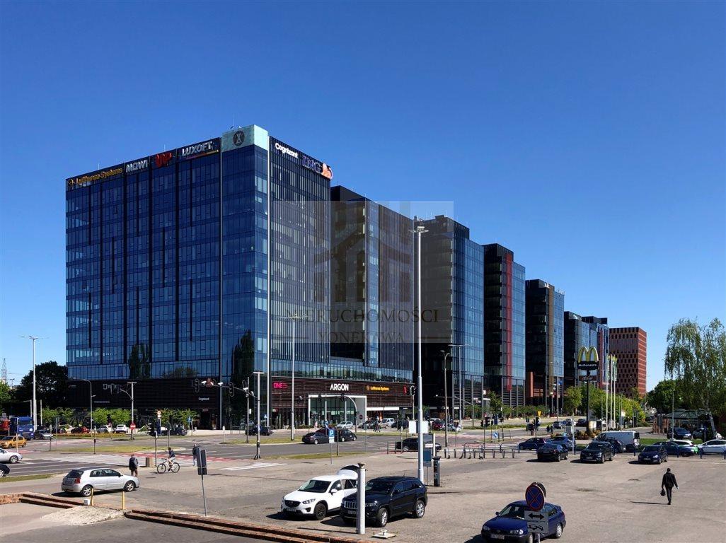 Lokal użytkowy na wynajem Gdańsk, Oliwa  321m2 Foto 1
