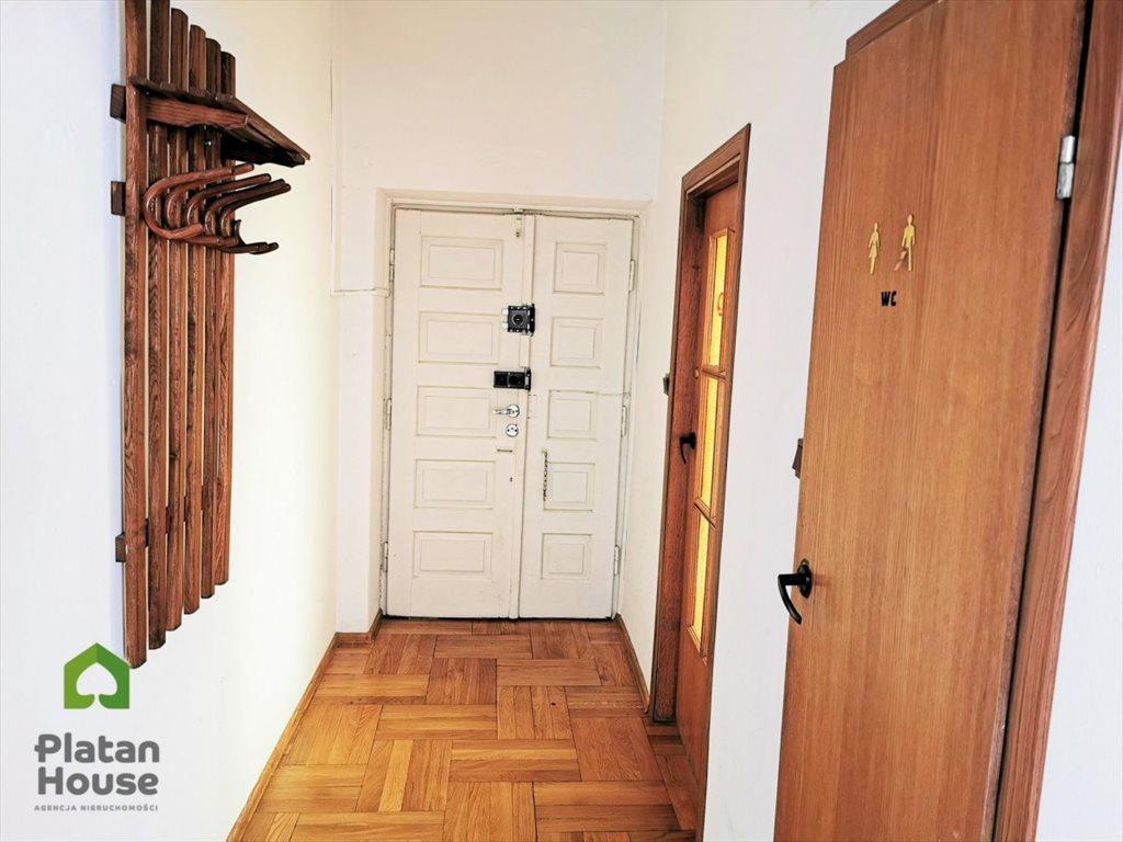 Mieszkanie czteropokojowe  na sprzedaż Warszawa, Bemowo, Powstańców Śląskich  56m2 Foto 10