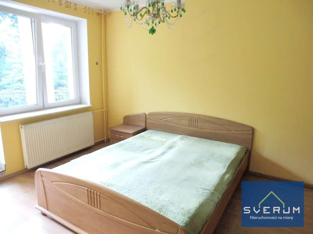 Dom na wynajem Częstochowa, Wyczerpy Górne, Sasankowa  100m2 Foto 9