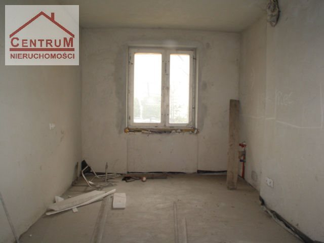 Dom na sprzedaż Rydułtowy, Kochanowskiego  269m2 Foto 4