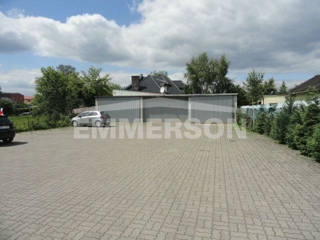 Dom na sprzedaż Warszawa, Bielany Młociny, Pancerz  600m2 Foto 3