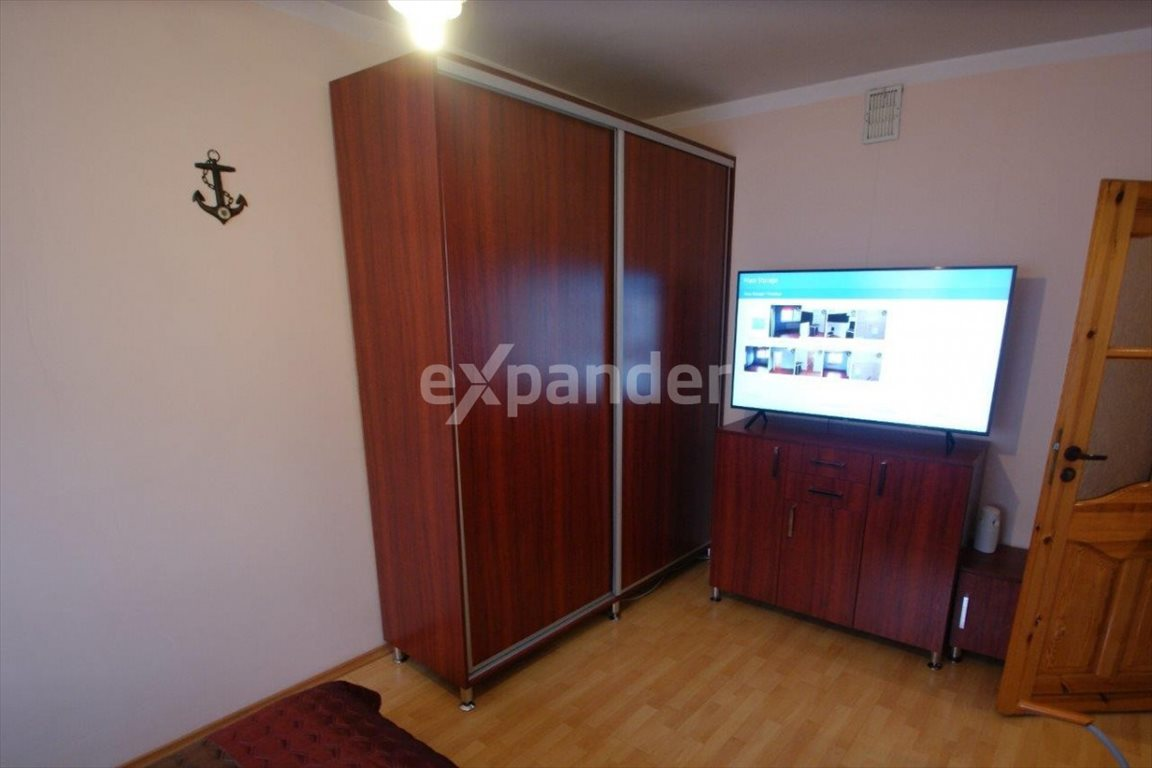 Dom na sprzedaż Częstochowa, Zawodzie - Dąbie  355m2 Foto 9