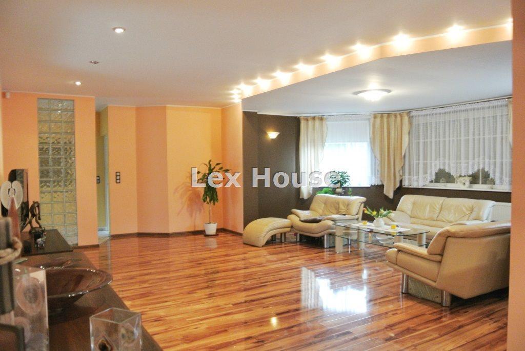Dom na sprzedaż Kobylanka  207m2 Foto 3