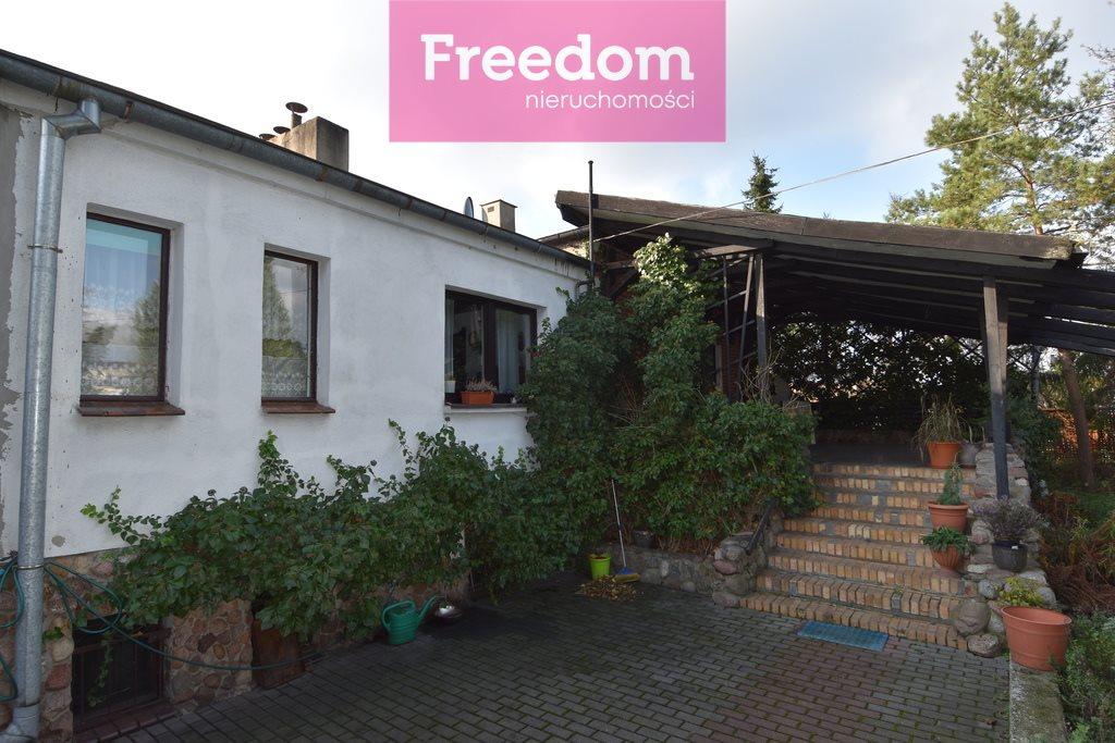 Dom na sprzedaż Gutowo Wielkie  125m2 Foto 2