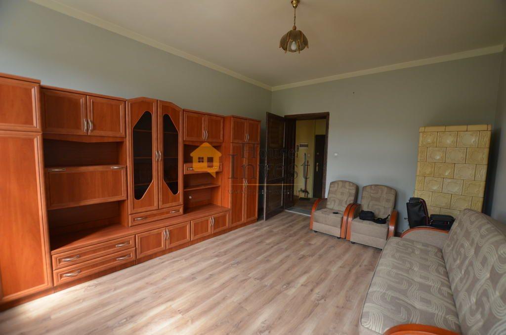 Mieszkanie dwupokojowe na sprzedaż Legnica, Jagiellońska  52m2 Foto 1