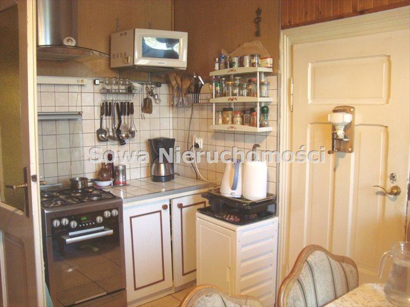 Dom na sprzedaż Świebodzice, Obrzeża miasta  489m2 Foto 9