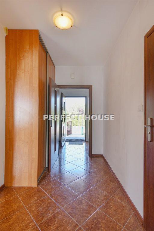 Dom na sprzedaż Kaźmierz  149m2 Foto 5