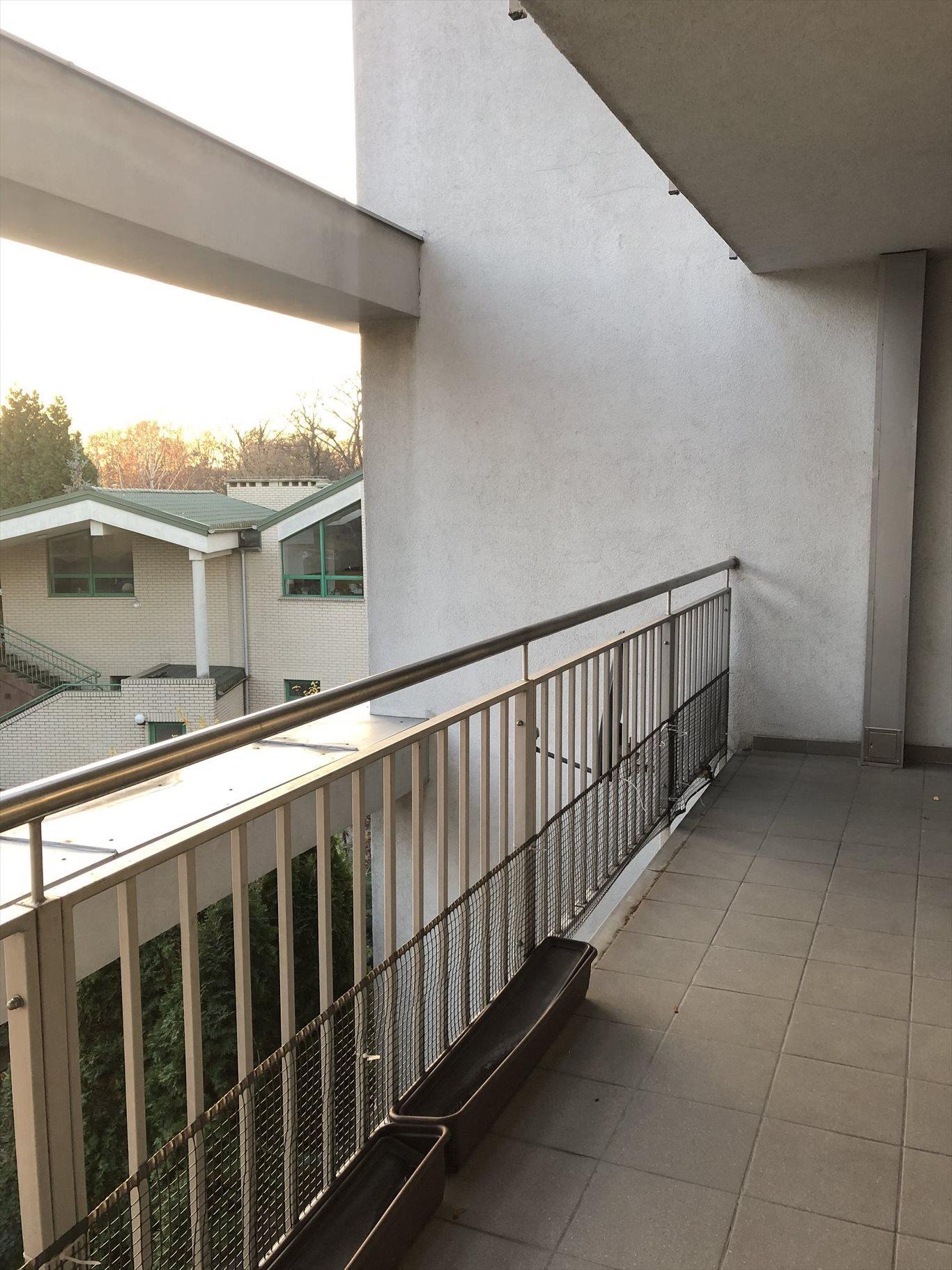 Mieszkanie dwupokojowe na wynajem Warszawa, Żoliborz, Gdańska 3  64m2 Foto 12