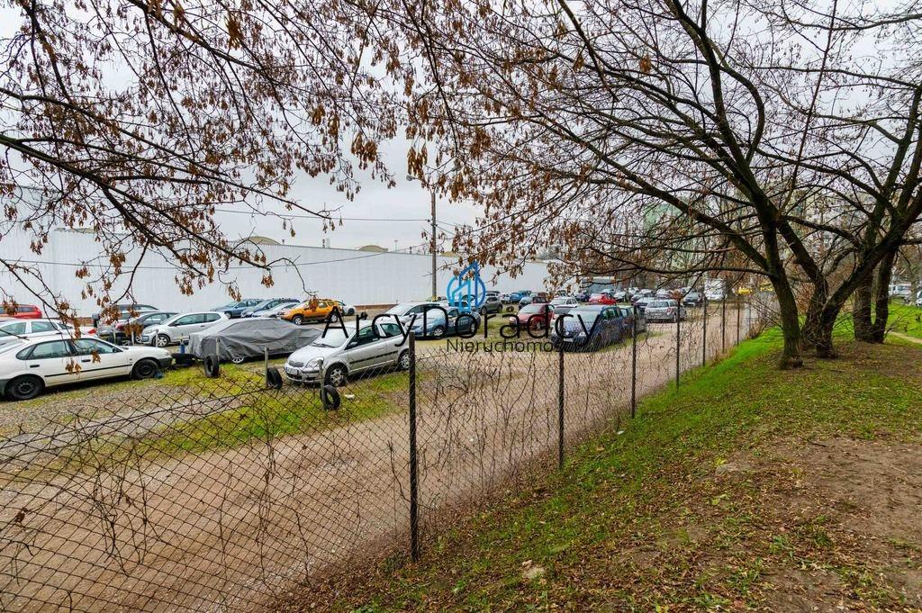 Mieszkanie trzypokojowe na sprzedaż Warszawa, Bielany, Pabla Nerudy  57m2 Foto 9