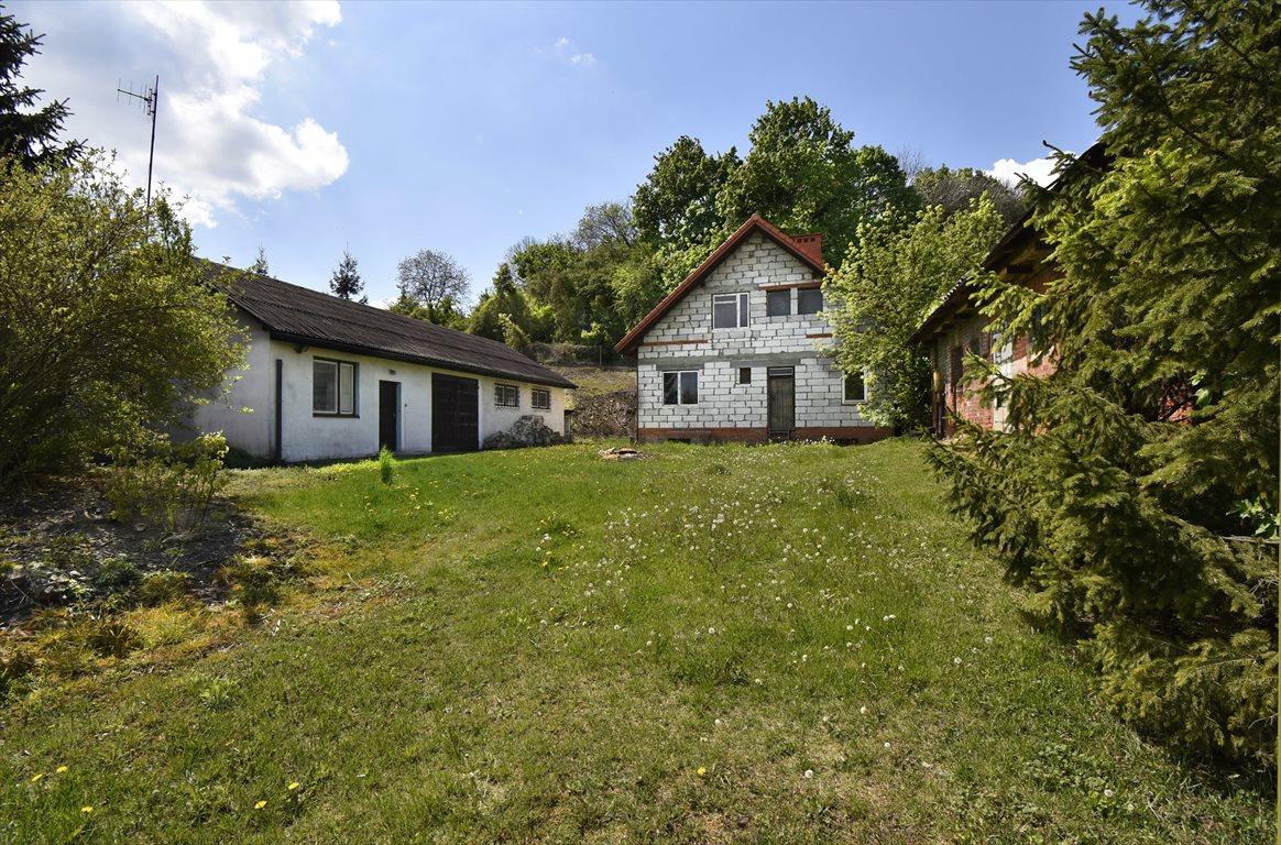 Dom na sprzedaż Puławy  120m2 Foto 2