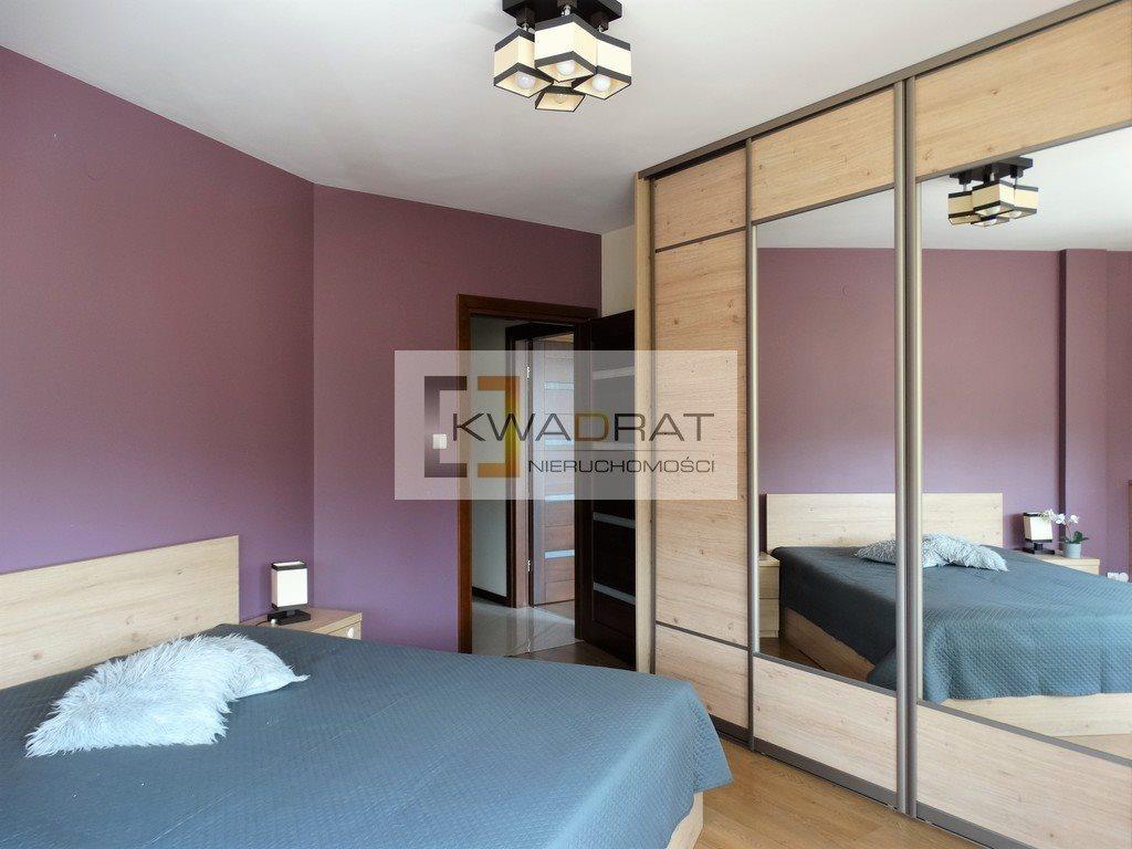 Mieszkanie trzypokojowe na sprzedaż Mińsk Mazowiecki, Topolowa  79m2 Foto 10