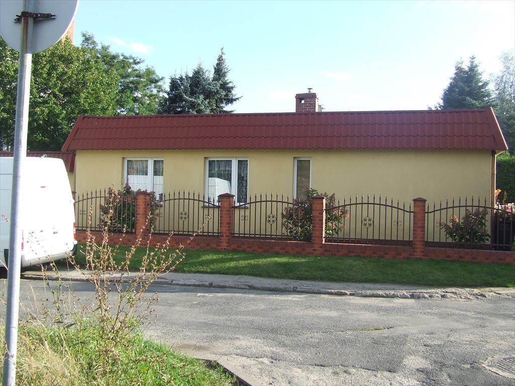 Dom na sprzedaż Legnica, Ogrody, Będzińska 2  140m2 Foto 9