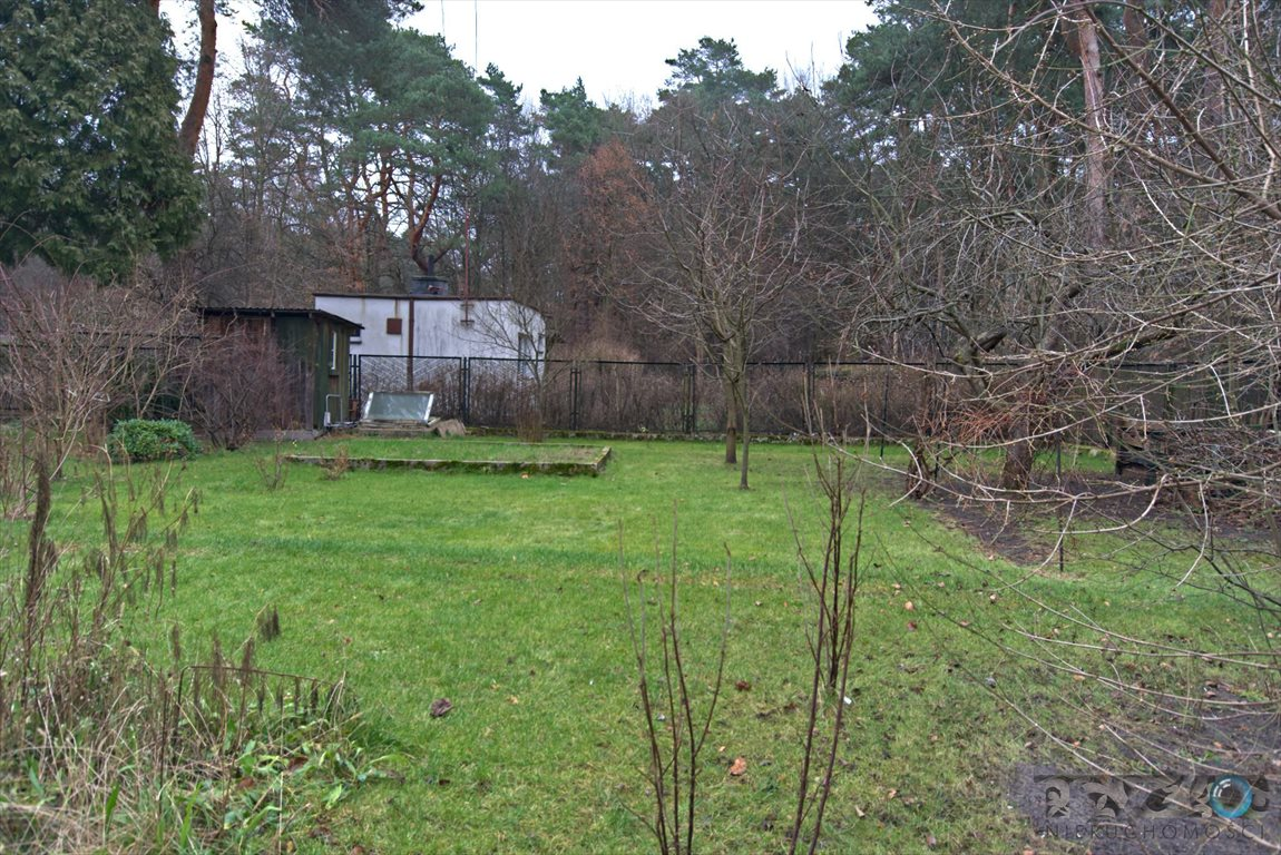 Dom na sprzedaż Otwock  100m2 Foto 10