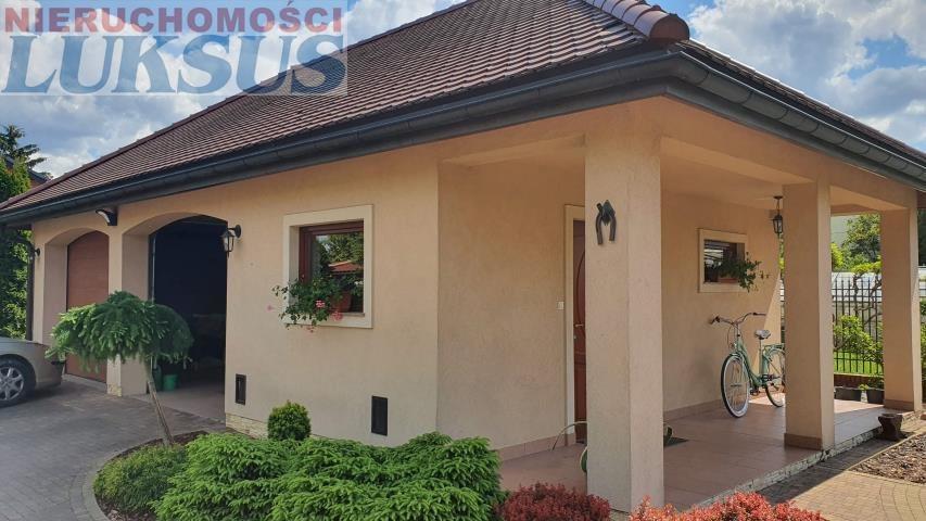Dom na sprzedaż Józefosław, Józefosław  280m2 Foto 10