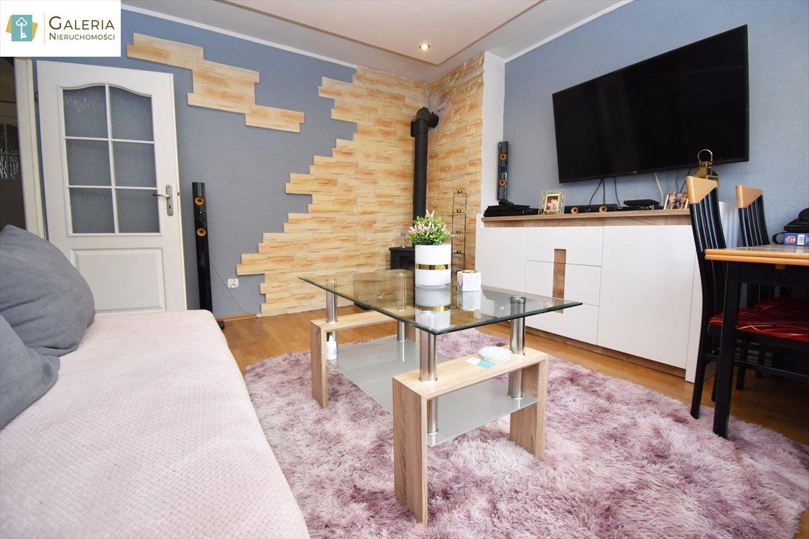 Mieszkanie dwupokojowe na sprzedaż Elbląg, Sadowa  47m2 Foto 1