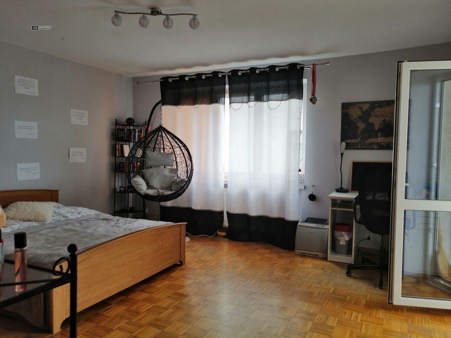 Dom na sprzedaż Porosły  276m2 Foto 4