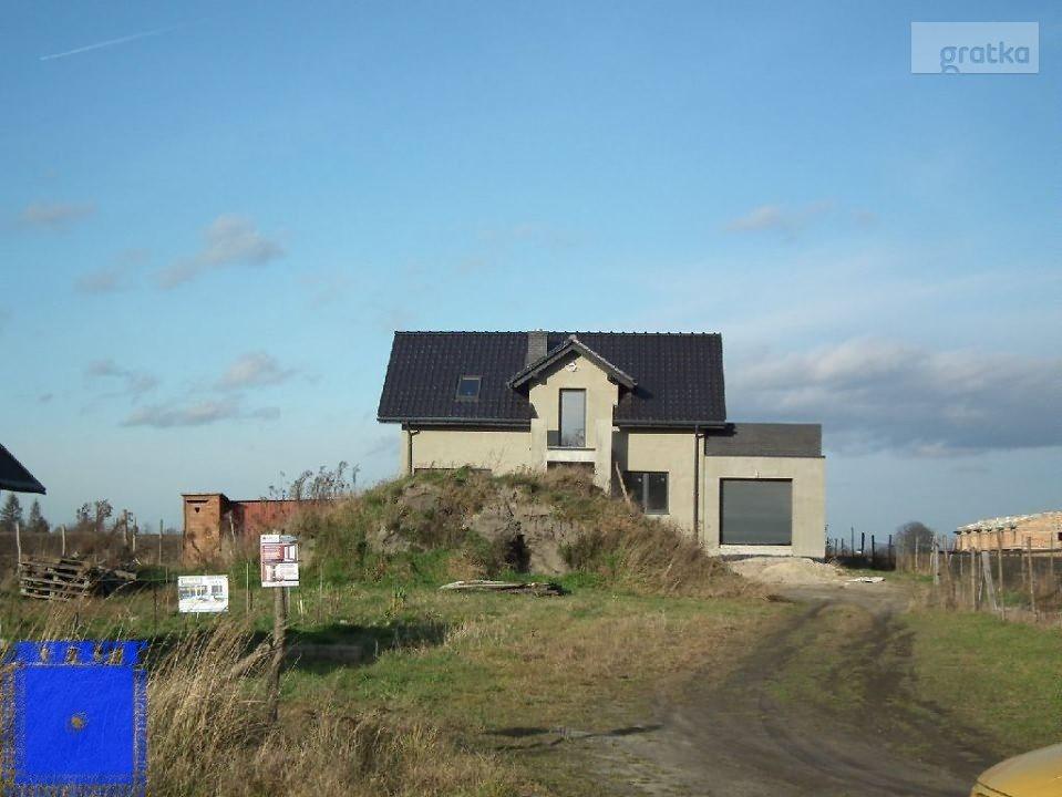 Działka budowlana na sprzedaż Gliwice, Żerniki, Janiny Omańkowskiej  825m2 Foto 6