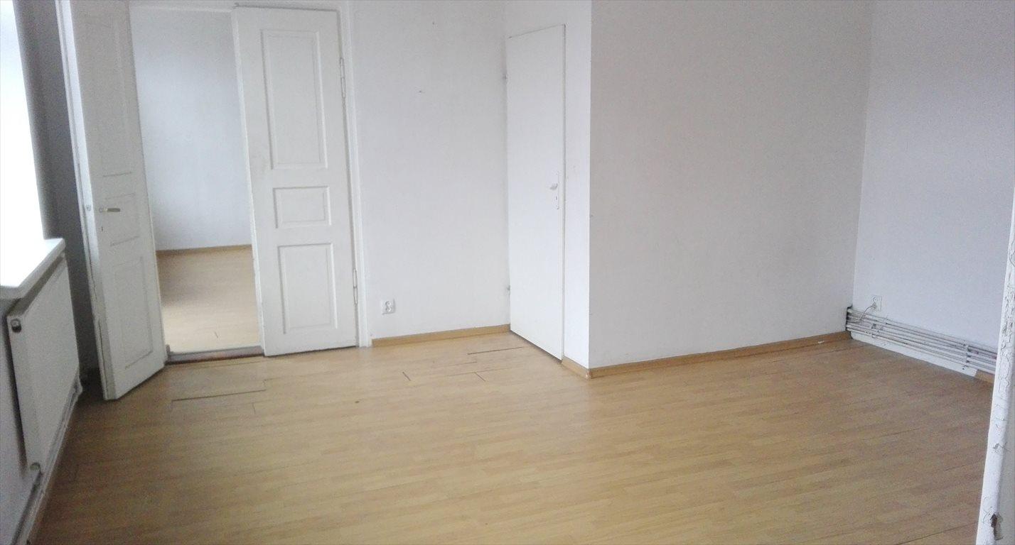 Mieszkanie dwupokojowe na wynajem Pabianice  54m2 Foto 6
