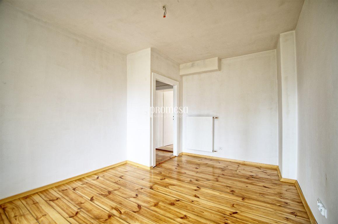 Mieszkanie trzypokojowe na sprzedaż Wrocław, Psie Pole/śródmieście, Kleczków/Nadodrze, Wybrzeże Korzeniowskiego  73m2 Foto 4