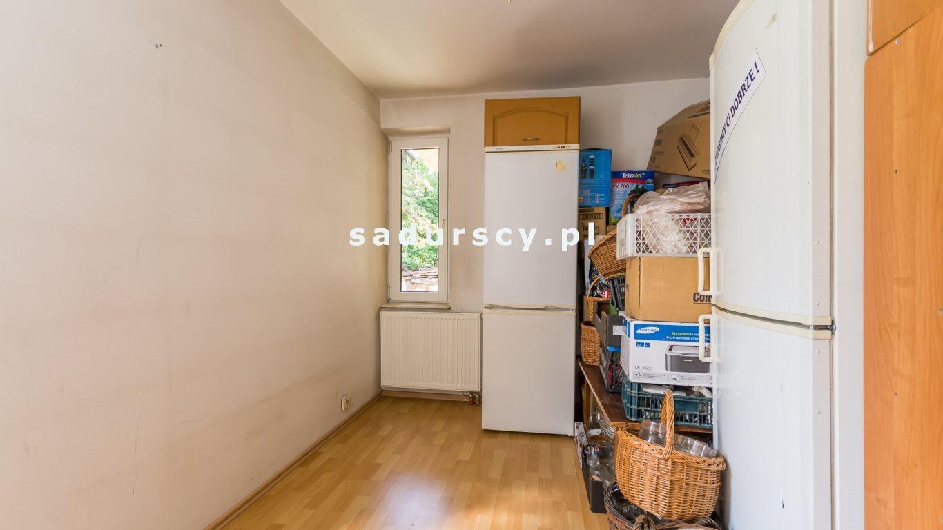 Dom na sprzedaż Kraków, Podgórze Duchackie, Soboniowicka  240m2 Foto 6