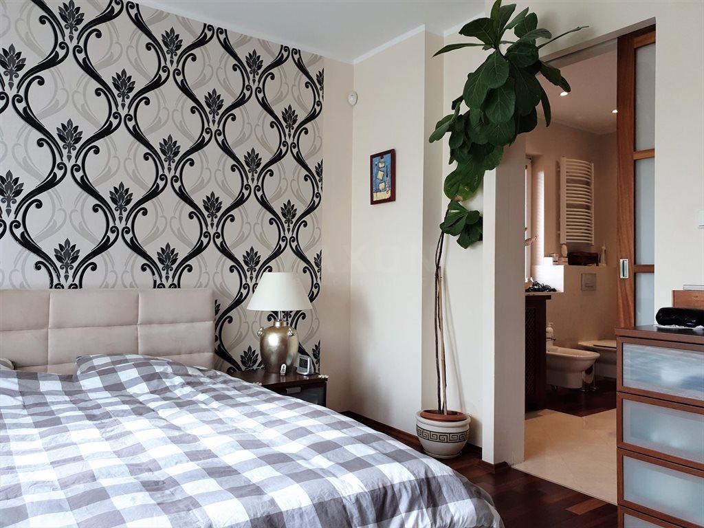 Dom na sprzedaż Lipków  191m2 Foto 10