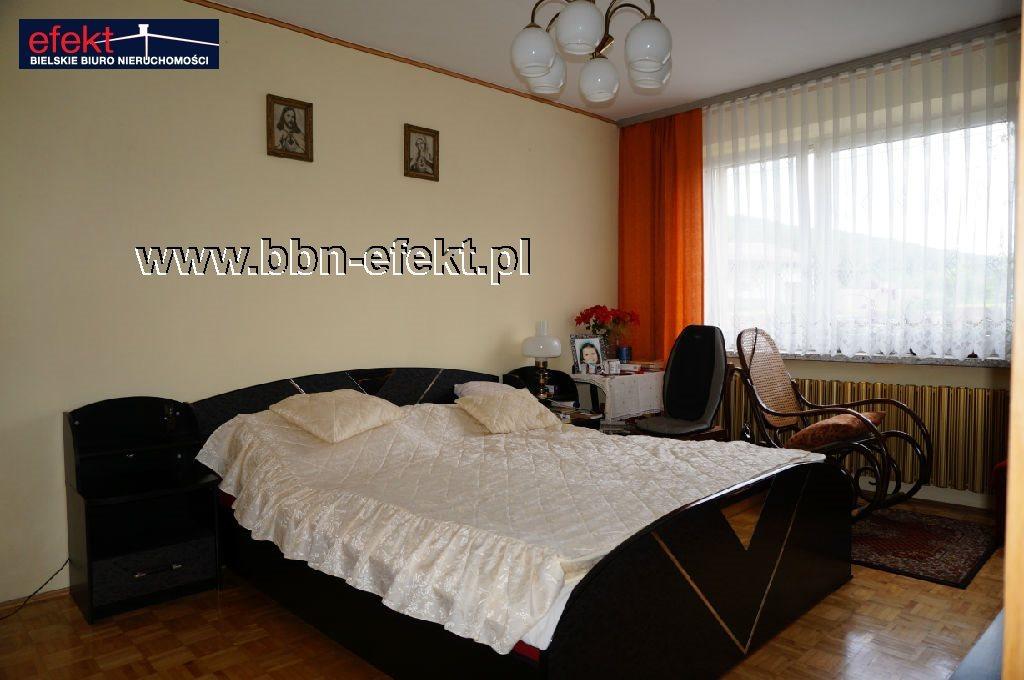 Dom na sprzedaż Bielsko-Biała, Mikuszowice Śląskie  240m2 Foto 6