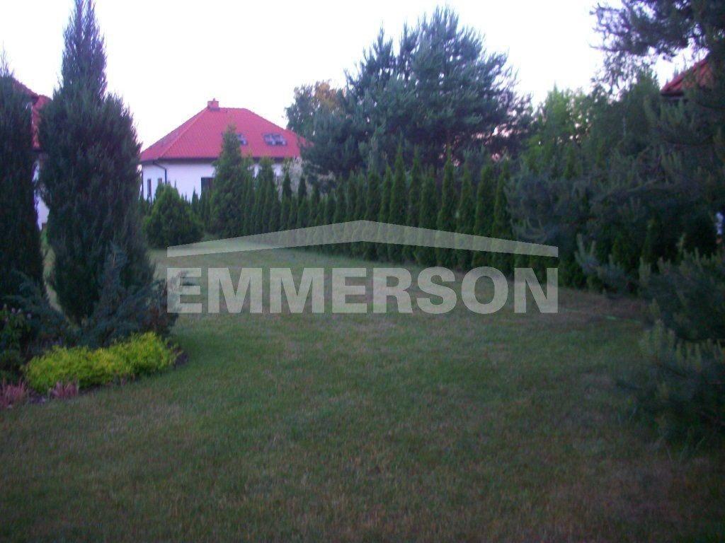 Dom na sprzedaż Piaseczno, Głosków  220m2 Foto 3