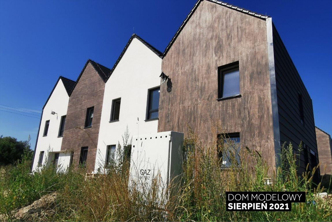 Dom na sprzedaż Lutynia  130m2 Foto 2