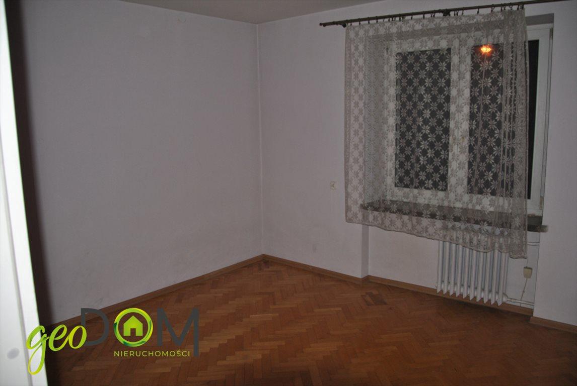 Mieszkanie dwupokojowe na sprzedaż Lublin, Tatary  51m2 Foto 3