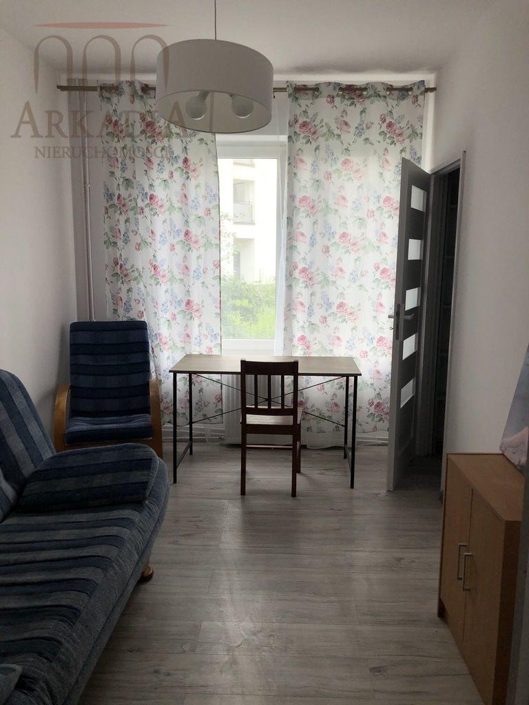 Mieszkanie dwupokojowe na wynajem Lublin, Czechów Dolny  55m2 Foto 8