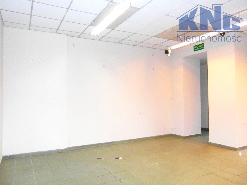 Lokal użytkowy na sprzedaż Białystok, Centrum, al. Józefa Piłsudskiego  90m2 Foto 6