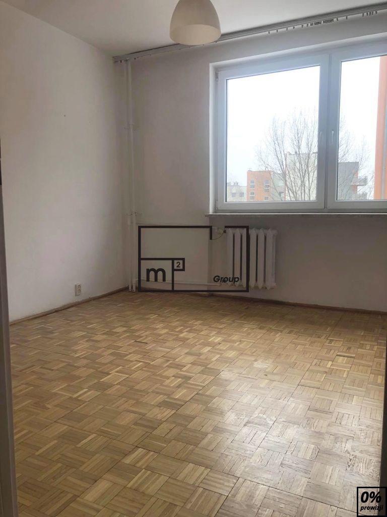 Mieszkanie dwupokojowe na sprzedaż Warszawa, Bielany, Osikowa  46m2 Foto 3