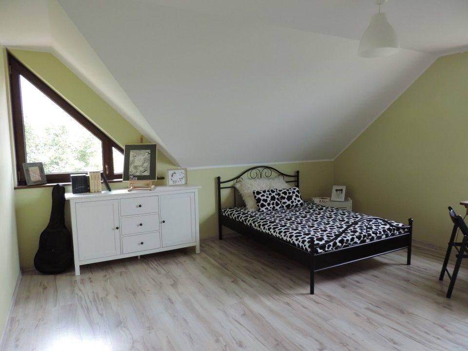 Dom na sprzedaż Gliwice, NOWY DOM WOLNOSTOJĄCY  200m2 Foto 1
