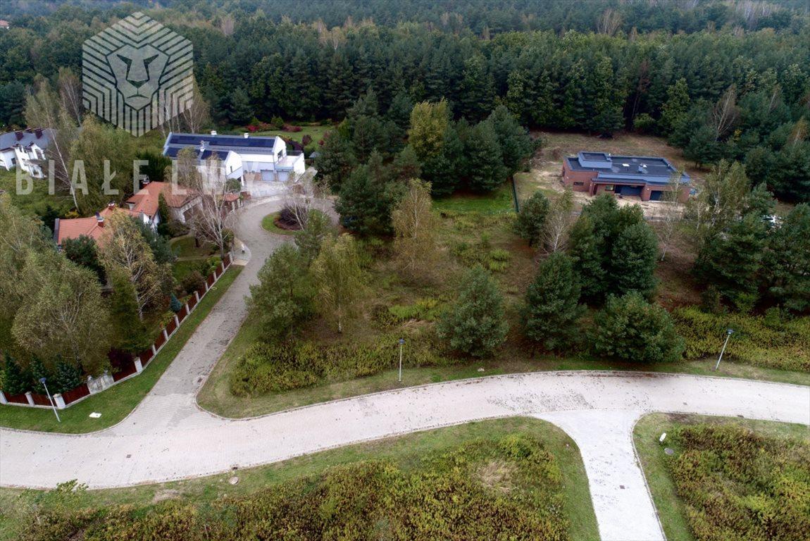 Działka budowlana na sprzedaż Lipków, Jana Skrzetuskiego  1502m2 Foto 4