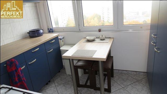 Mieszkanie dwupokojowe na wynajem Olsztyn, Centrum, Dworcowa  39m2 Foto 4