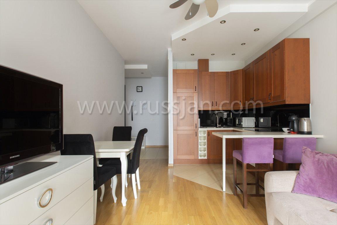 Mieszkanie dwupokojowe na sprzedaż Gdańsk, Śródmieście, Tandeta  45m2 Foto 2