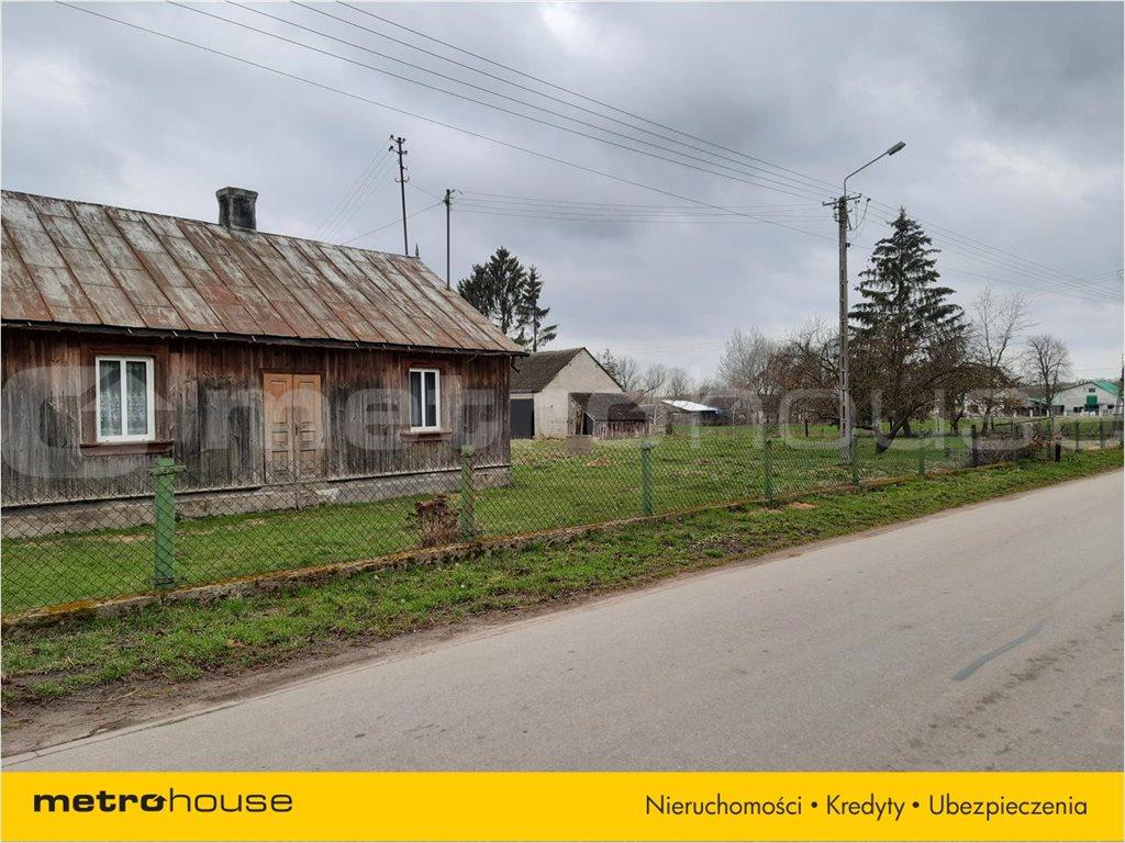 Dom na sprzedaż Nakory, Suchożebry  78m2 Foto 10
