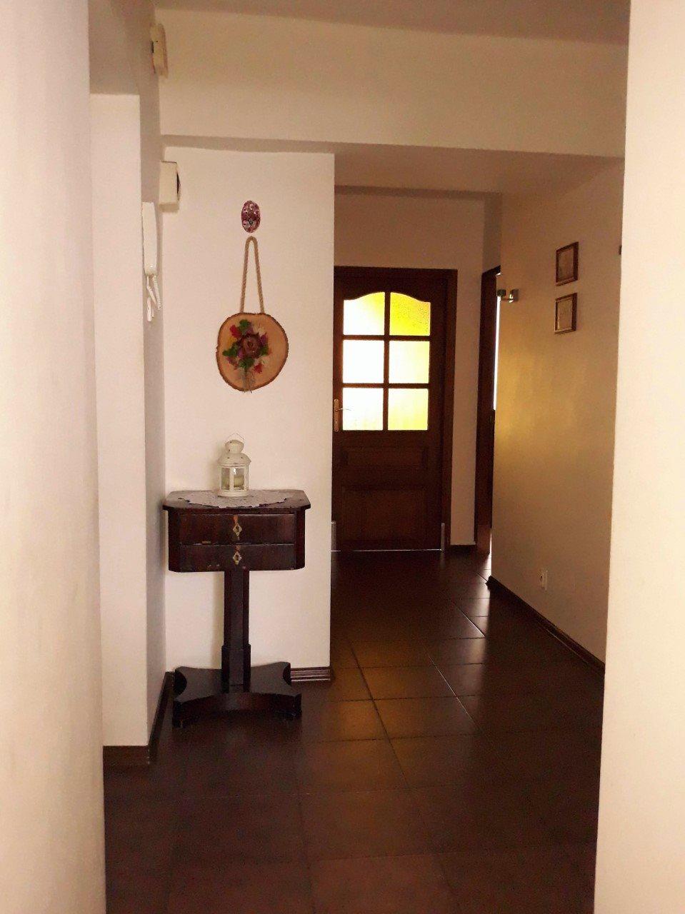 Mieszkanie trzypokojowe na sprzedaż Warszawa, Śródmieście, Stawki, Inflancka 19  59m2 Foto 2