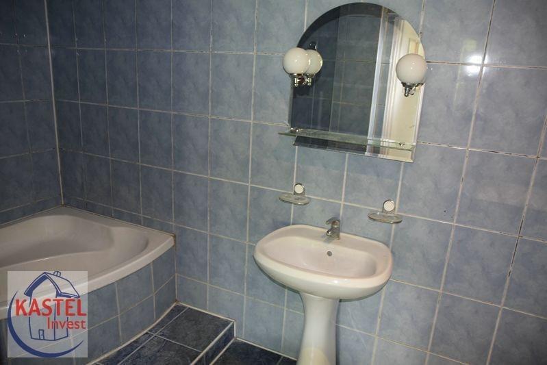 Dom na sprzedaż Gniezno  100m2 Foto 7