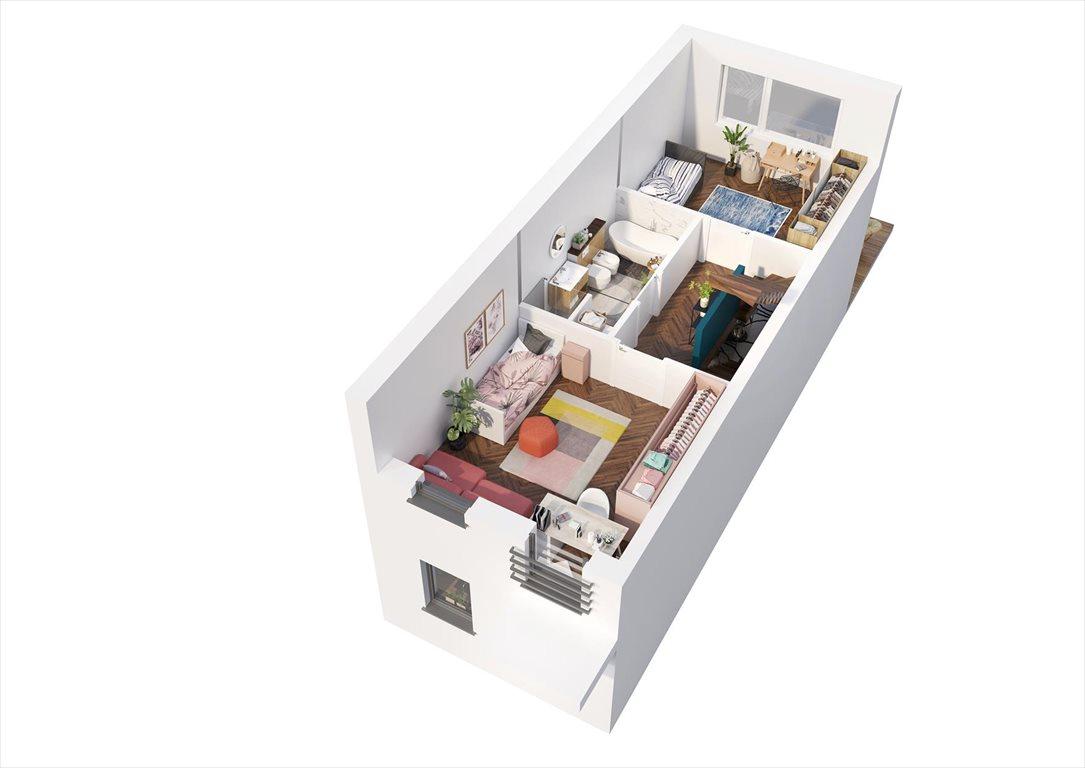 Mieszkanie czteropokojowe  na sprzedaż Jelenia Góra, czarne, Najbardziej zielone osiedle w Jeleniej Górze  113m2 Foto 5