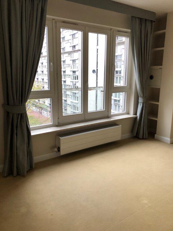 Mieszkanie na sprzedaż Warszawa, Śródmieście, Za Żelazną Bramą, Grzybowska  172m2 Foto 6