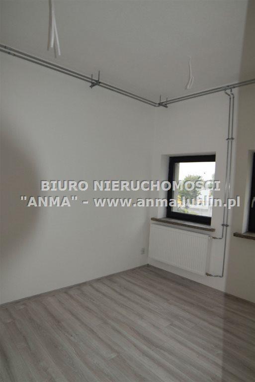 Mieszkanie na wynajem Lublin, Tatary  12m2 Foto 9