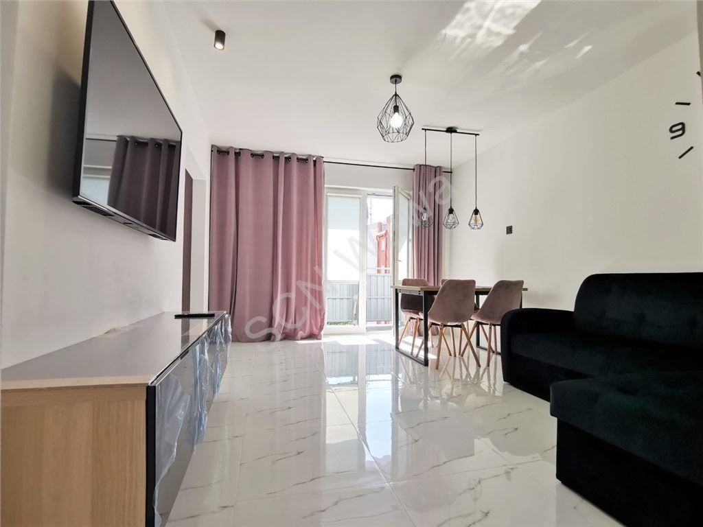 Mieszkanie dwupokojowe na sprzedaż Warszawa, Wola, Monte Cassino  38m2 Foto 1