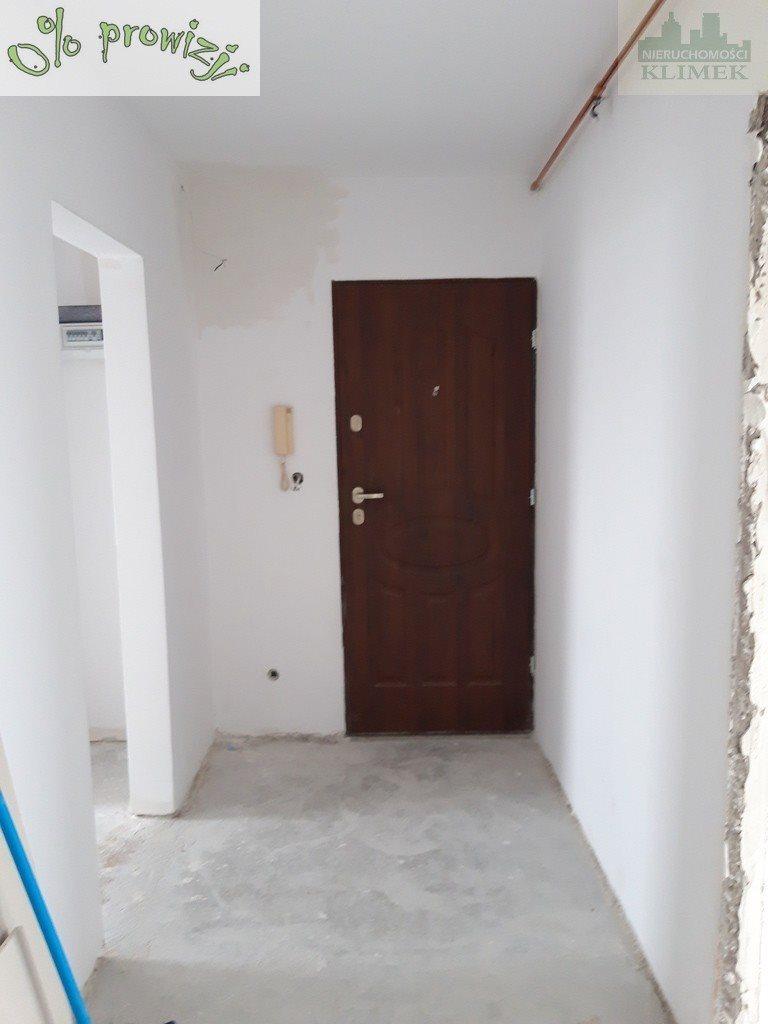 Mieszkanie trzypokojowe na sprzedaż Skarżysko-Kamienna, al. Józefa Piłsudskiego  64m2 Foto 6