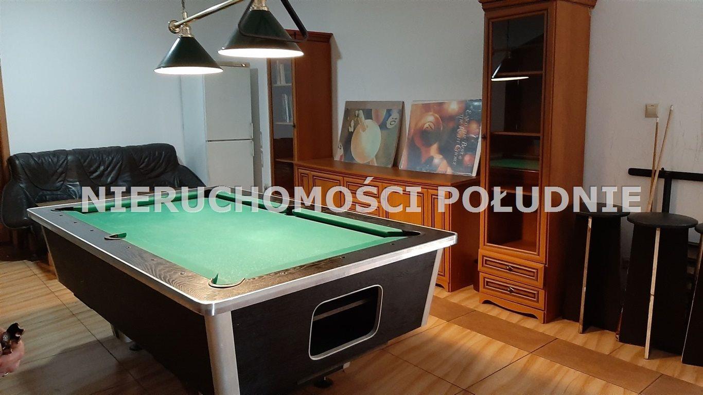 Dom na sprzedaż Cieszyn  650m2 Foto 8
