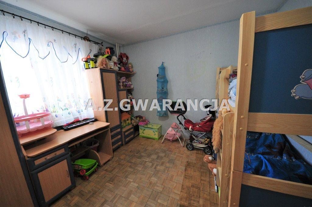 Mieszkanie trzypokojowe na sprzedaż Opole, ZWM  73m2 Foto 4
