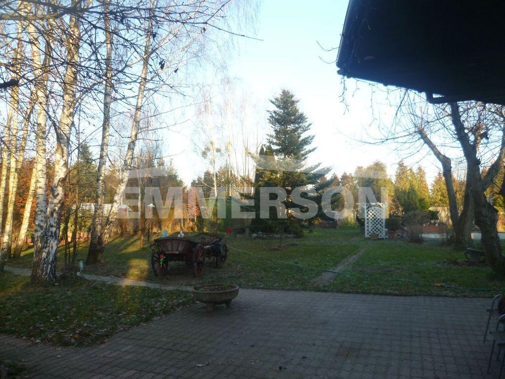 Dom na sprzedaż Konstancin-Jeziorna, Bielawa  77m2 Foto 7